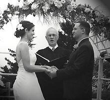 Vows by DecemberWind