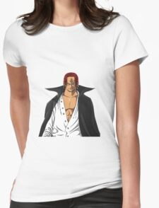shanks T-Shirt