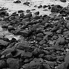 stones by marcelo de la torre