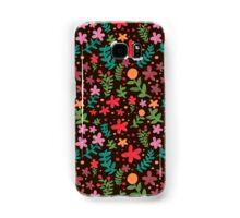 Sweet Spring Samsung Galaxy Case/Skin