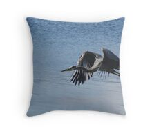Great Throw Pillow