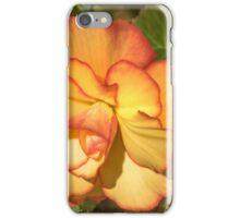 Butchart Gardens, Victoria, Canada 4 iPhone Case/Skin