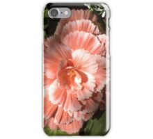 Butchart Gardens, Victoria, Canada 5 iPhone Case/Skin
