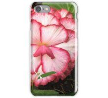 Butchart Gardens, Victoria, Canada 7 iPhone Case/Skin