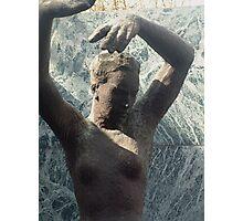 Alba (Dawn) by Georg Kolbe Photographic Print