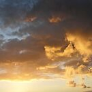 Stunning Skies! by sarnia2
