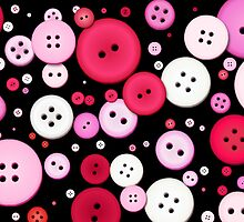 Lots Of Buttons by iona847
