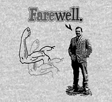 A Farewell to Arms Unisex T-Shirt