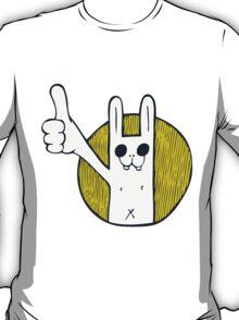 Rabbit 1.0 T-Shirt