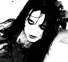 Dirty by fotobug86