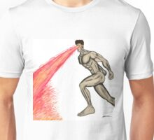 Cyclops Unisex T-Shirt