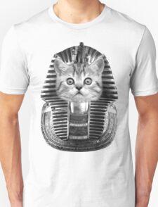 Pharaoh Kitteh T-Shirt
