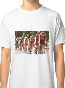 BMC Classic T-Shirt