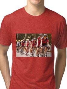 BMC Tri-blend T-Shirt