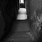 Loneliness by Graham Ettridge