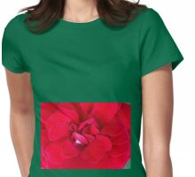 Really Ruby Red T-Shirt