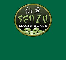 Magic beans Unisex T-Shirt