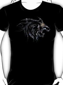 Dire Wolf T-Shirt