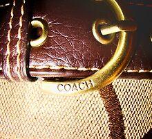 Coach by DearMsWildOne
