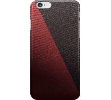 Milan Ac iPhone Case/Skin