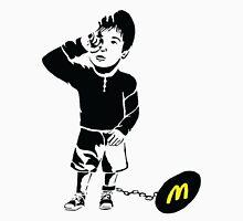 McDonald T-Shirt