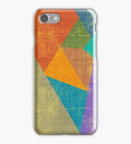 Contra iPhone Case/Skin