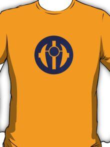 Revanchist Sith T-Shirt