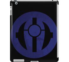 Revanchist Sith iPad Case/Skin
