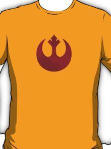Starbird T-Shirt