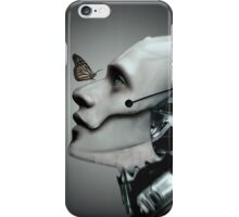 Love Simulation iPhone Case/Skin