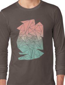 Bodhi Rays Long Sleeve T-Shirt