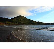 South Coast Of Ireland Photographic Print