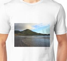 South Coast Of Ireland Unisex T-Shirt