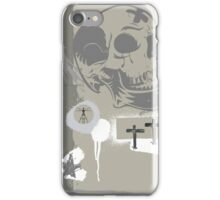 Giant Slayer iPhone Case/Skin