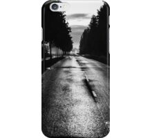 MATERIUM - ver 2 [iPhone cases/skins] iPhone Case/Skin