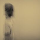 Spirit by Dragomir Vukovic