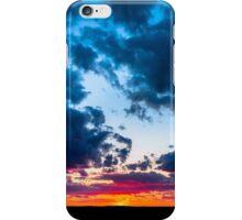 TIMAIOS - ver 2 [iPhone cases/skins] iPhone Case/Skin