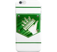 Speed Cola Perk iPhone Case/Skin