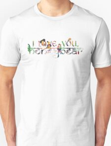 Honeybear T-Shirt