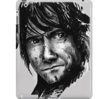 Bilbo iPad Case/Skin