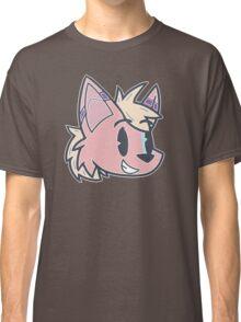 Classic Lola Classic T-Shirt