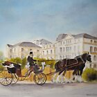 Wedding - Imperial hotel - Hythe by Beatrice Cloake Pasquier