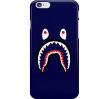 BAPE SHARK iPhone Case/Skin