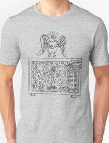hamster heaven T-Shirt