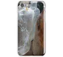 Vintage Bottles for Sale iPhone Case/Skin