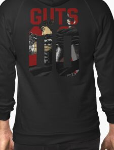 Guts - Berserk T-Shirt
