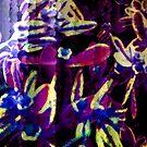 Flowers & Fantasy by Vitta