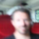 Blurry Portrait by gemtrem