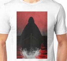 Don't Pay The Ferryman Unisex T-Shirt
