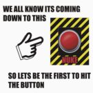 Hit the Button by DiamondCactus